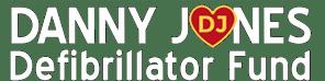 danny-jones-defribrillator-fund