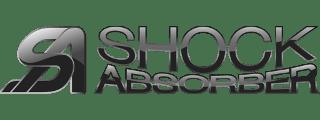 Shock-A_LOGO